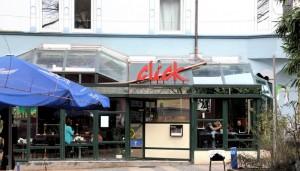 Cafe Click 02