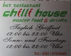 Chilli House 03