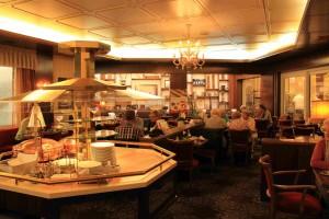 Herne Cafe 03