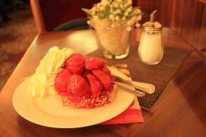 Herne Cafe 04