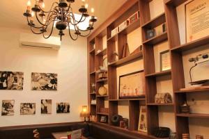 Herne Cafe 06