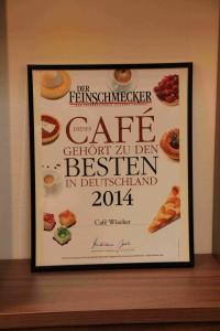 Herne Cafe 07