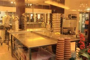 Herne Cafe 09