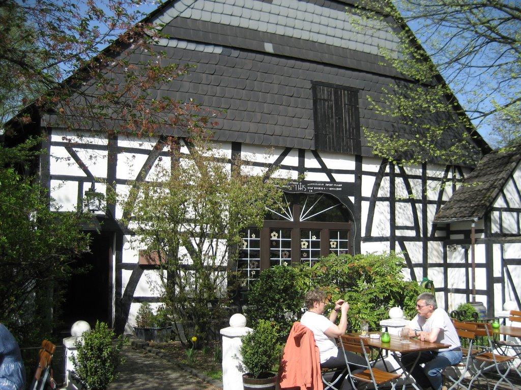 landgasthof willi lippens 2816 2112 6 willkommen bei elsper. Black Bedroom Furniture Sets. Home Design Ideas