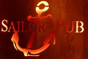 Sailors 3