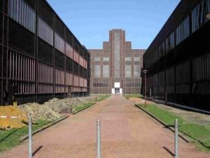 Zollverein 04