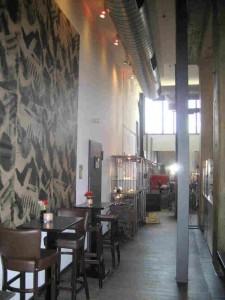 Zollverein 049