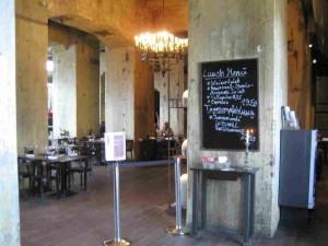 Zollverein 051
