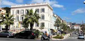 0103) Tschüss Cannes 103