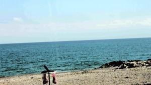 02) Strand 2