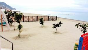 035) Strand 35