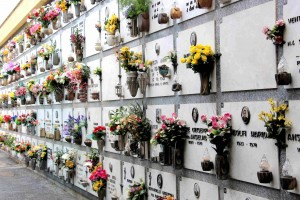 056) Friedhof 56