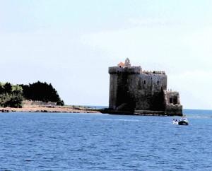 060) Klosterinsel 60