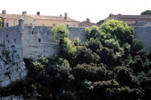 072) Festung 72