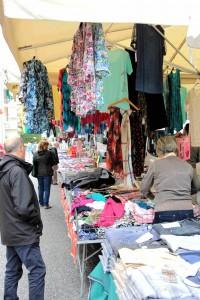 086) Markt 86