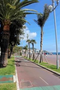 09) Strand 9