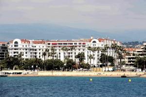 092) Tophotel, in den Rundbögen Suite für 38000 Euro pro Nacht 92
