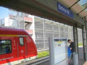 Bottrop 020