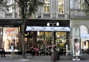 Zürich 010
