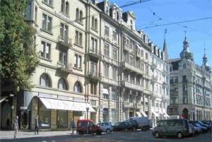 Zürich 012