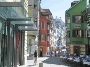 Zürich 015