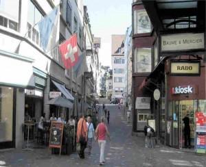 Zürich 016