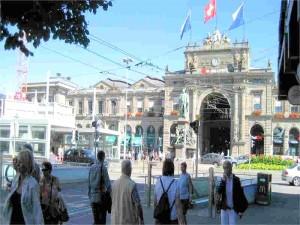 Zürich 021