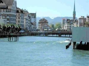 Zürich 023