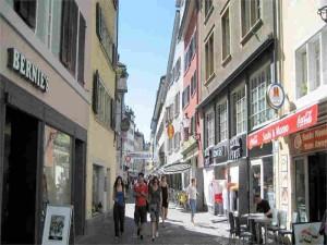 Zürich 026
