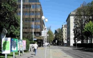 Zürich 04