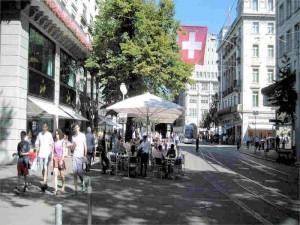 Zürich 06