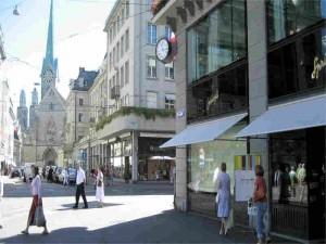 Zürich 08