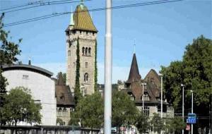 Zürich 09