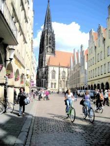 Münster 01
