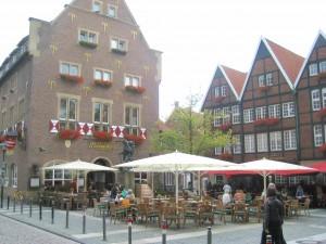 Münster 012