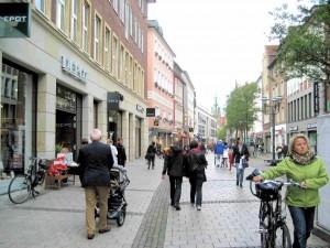 Münster 016