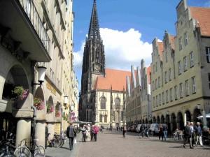 Münster 02