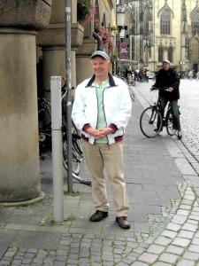 Münster 09
